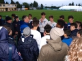 Udinese Academy Champions Cup