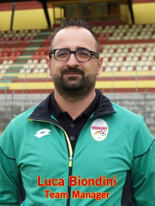 004 Biondini Luca Team Manager